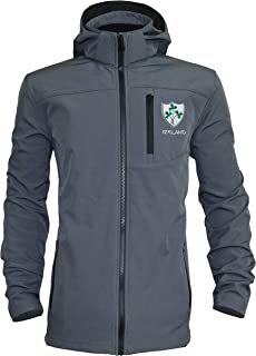 Best usa rugby jacket Reviews