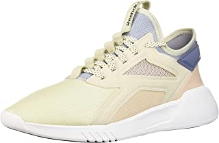 Reebok Women's Freestyle Motion Lo Dance Shoe