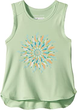 Outdoor Elements Tank Top (Little Kids/Big Kids)