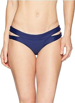 Trinity Hipster Bikini Bottom