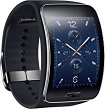 Best samsung smartwatch sm r750 Reviews