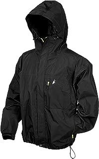 ToadRage II Rain Jacket