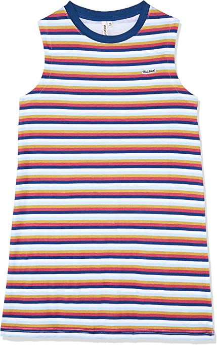 Rip Curl Kids Girl Sun Lovin Dress
