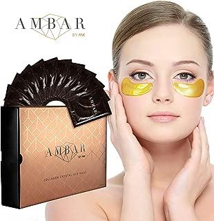Best skin patch makeup Reviews