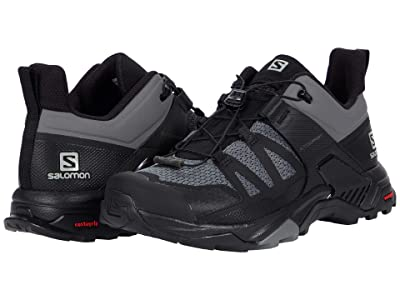 Salomon X Ultra 4
