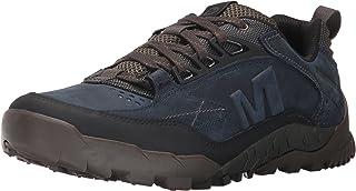 Merrell Men's Annex Trak Low Multisport Shoes