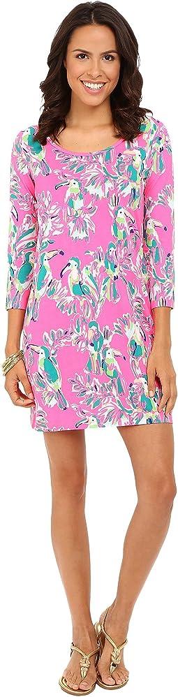 Lilly Pulitzer - Beacon Dress