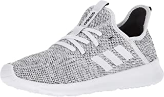 adidas Women's Cloudfoam Pure Running Shoe