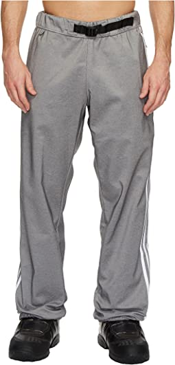 adidas Skateboarding - Lazy Man Pants