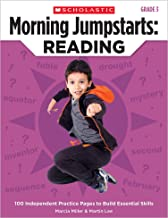 Best morning jumpstarts math grade 4 Reviews