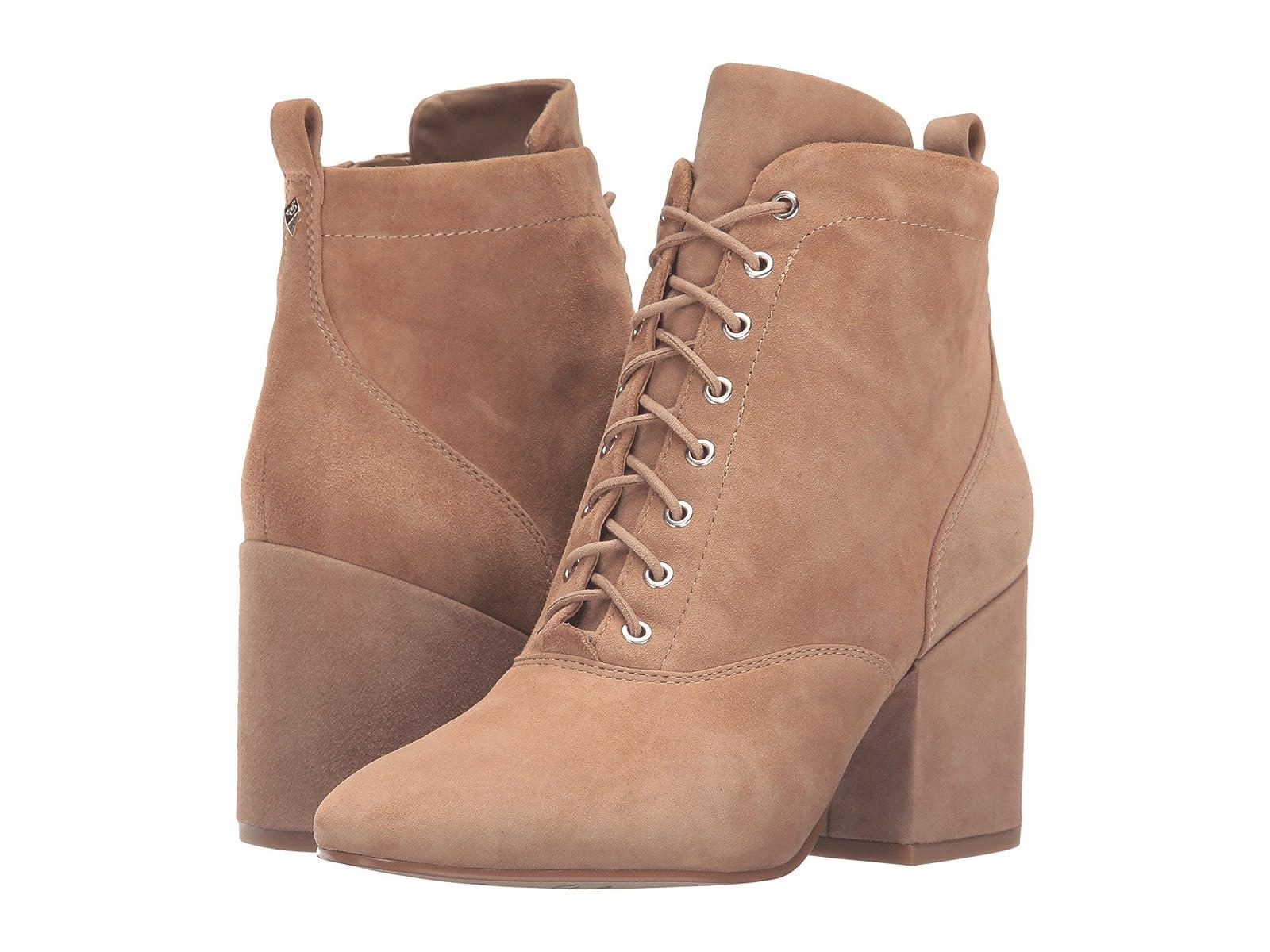 Sam Edelman TateCheap and distinctive eye-catching shoes