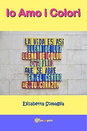 Io amo i colori