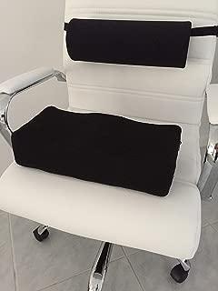 Brazilian Butt Lift Recovery Pillow Set, BBL Recovery Pillow Set, Booty Pillow Set, Butt Pillow, Butt Augmentation Recovery Pillow, Post Recovery Brazilian Butt Lift Pillow' …