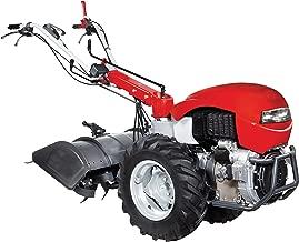 Amazon.es: fresas motocultor