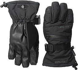 Seirus - Heatwave Gore-Tex® Plus Gleam Glove