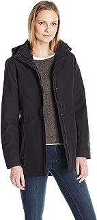 Women's Logan Jacket