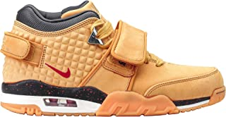 3abce8d1fca69 Amazon.com: Victor Cruz - Men: Clothing, Shoes & Jewelry