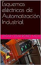 Esquemas eléctricos de Automatización Industrial