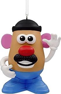 Best mr potato head attachments Reviews