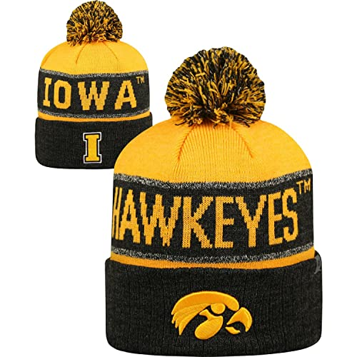 83531149ddc Iowa Hawkeyes NCAA Top of the World