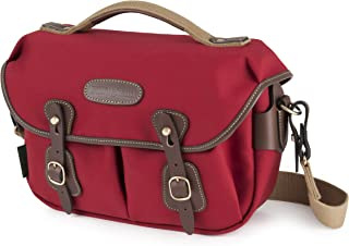 billingham hadley small burgundy
