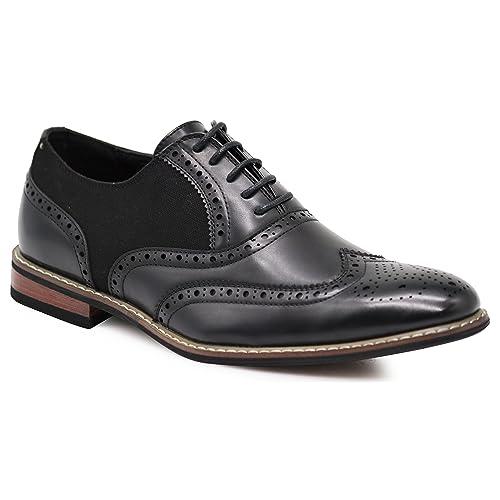 1920s Shoe: