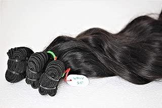 hair direct india
