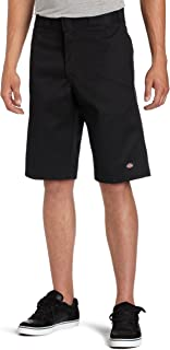 Men's 13-Inch Relaxed-Fit Multi-Pocket Short