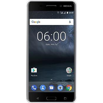Nokia 6 5.5