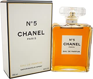 Chanel Agua de perfume para mujeres - 200 ml