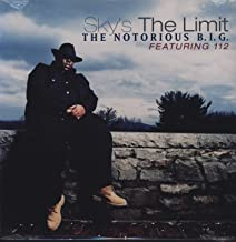 Sky's the Limit / Going Back to Cali / Kick in the Door