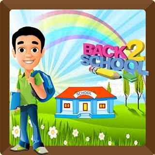 school day app