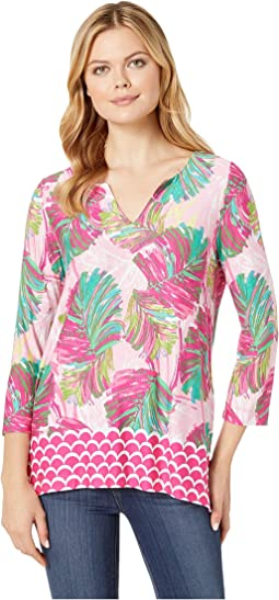 Tropical Pink Multi