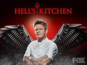 Best man vs kitchen Reviews