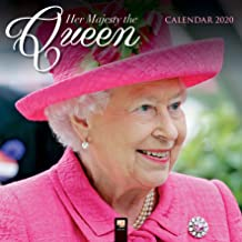 Best her majesty the queen Reviews