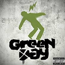 The Green Day Collection [Explicit]