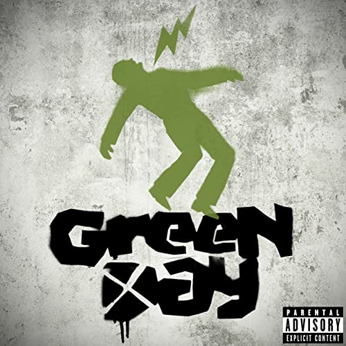 green day emenius sleepus free mp3