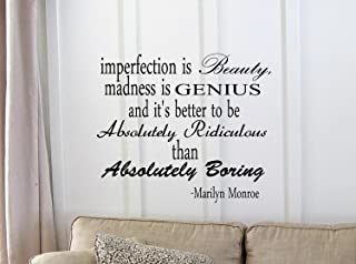 Amazon.com: madness quotes