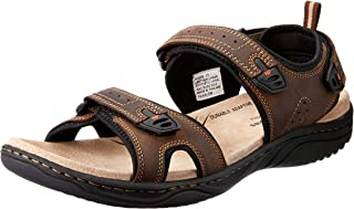Hush Puppies Men's Austin Fashion Sandals