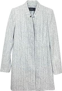 4fb81b05 Amazon.co.uk: Zara - Coats & Jackets / Women: Clothing