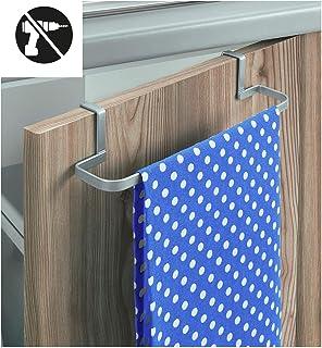 Metaltex Botellero Interior frigor/ífico Bianco 11x32x3 cm