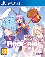 Best rabi ribi ps4 Reviews
