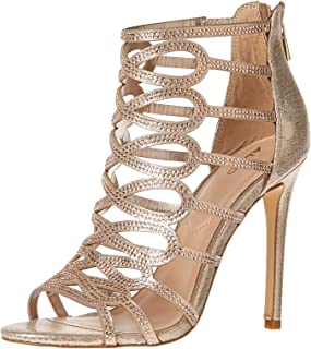 Aldo Ysylla Sandal For Women