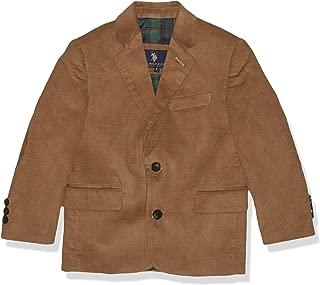 Boys' Sport Coat
