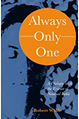 Always - Only - One Kindle Edition