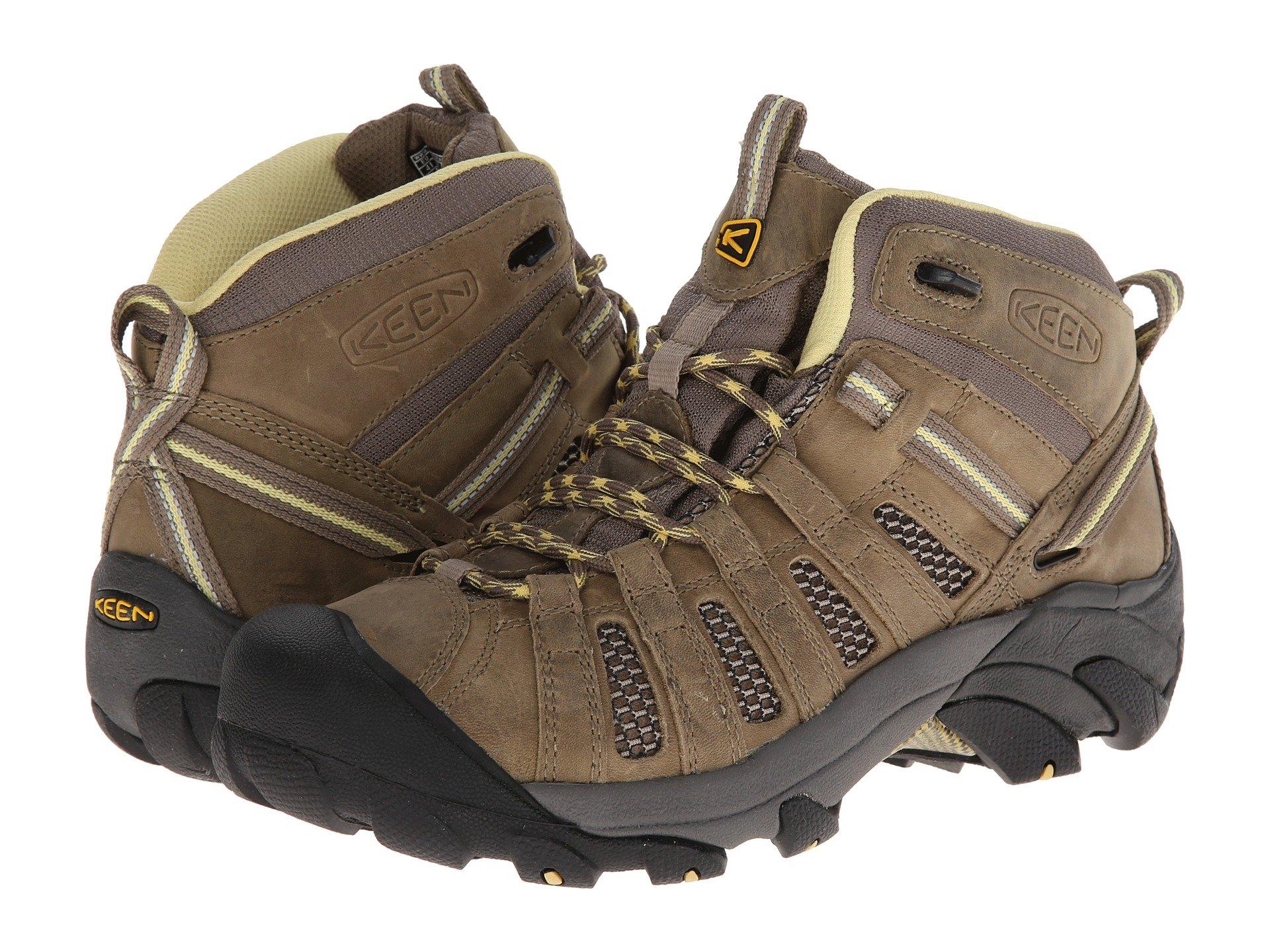 19b002baf3 Women's Keen Boots + FREE SHIPPING | Shoes | Zappos.com