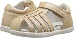 Bobux Kids - I-Walk Jump Sandal (Toddler)