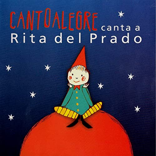 El Llavero De Los Duendes by Cantoalegre on Amazon Music ...