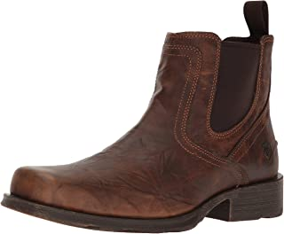 حذاء ARIAT Men's Midtown Rambler كاجوال