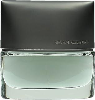Calvin Klein Perfume Reveal Masculino Eau de Toilette 100ml
